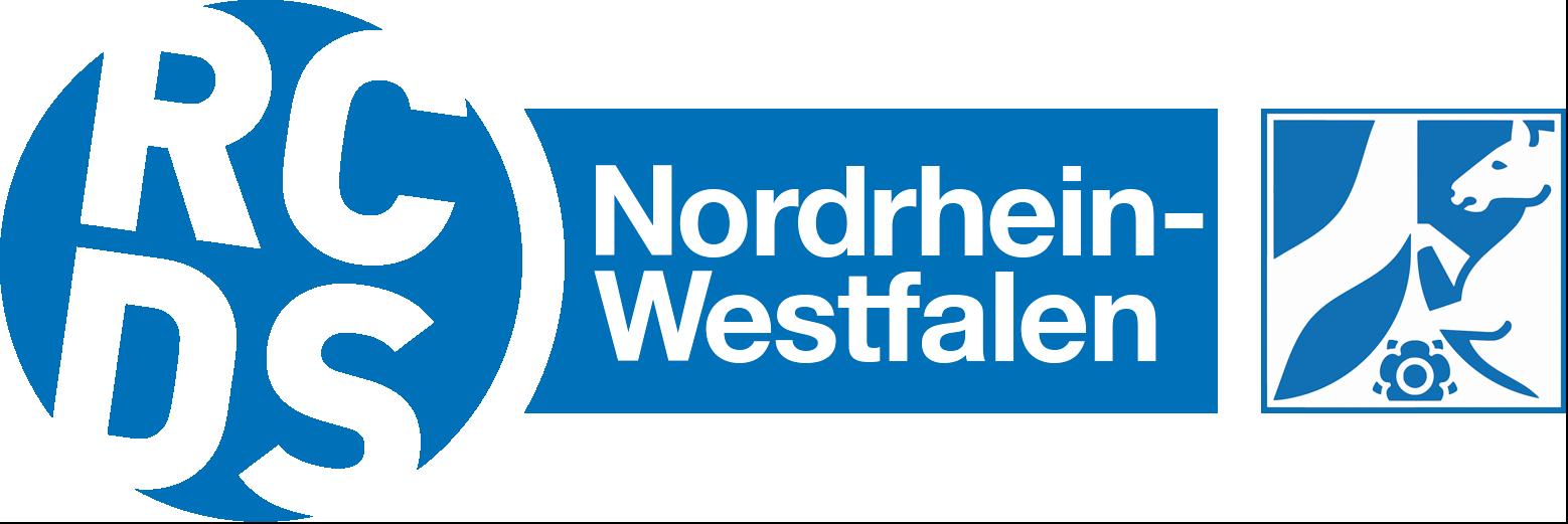 RCDS Nordrhein-Westfalen