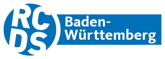 RCDS Landesverband Baden-Württemberg